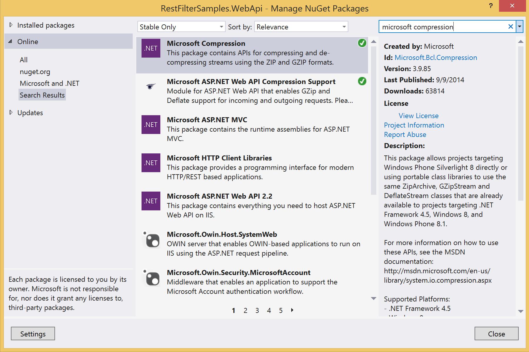 Optimizing Data Access Performance - Intersoft Crosslight