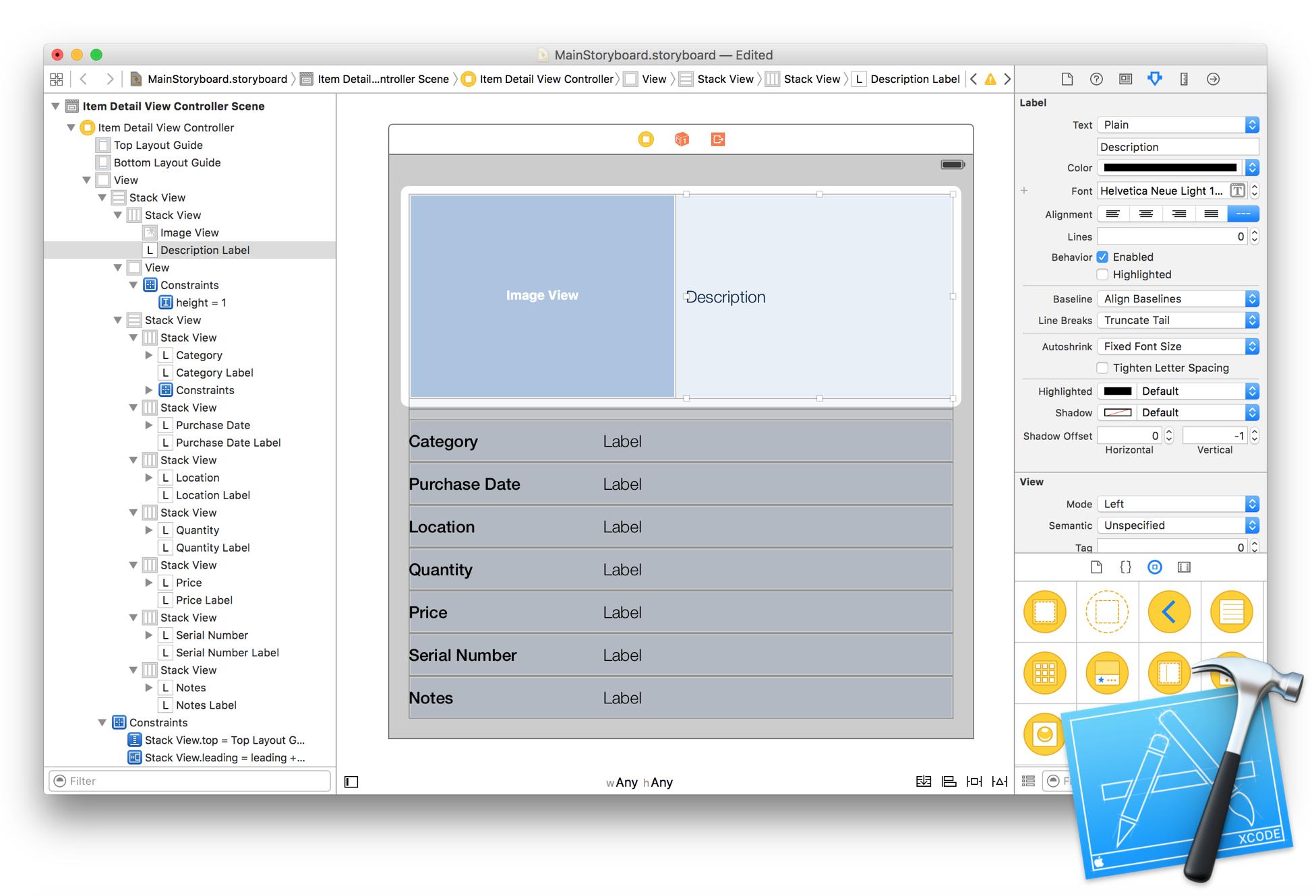 iOS 9 Support - Intersoft Crosslight - Intersoft Developer Center